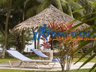 files_hotelPhotos_10470_1210171521007744764_STD[ff0d168ba521866d19d526d732e8fcc0].jpg (313×235)